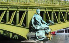 Pont_mirabeau_injalbert_ville_de_paris