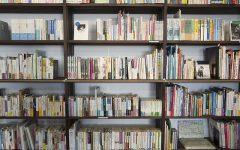 book-2573530_640